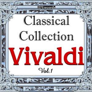 Vivaldi : Classical Collection, Vol. 1