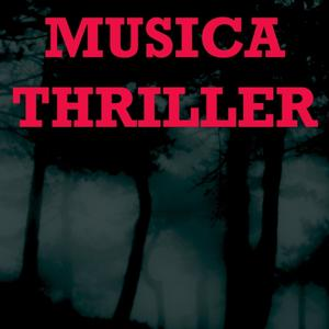 Musica thriller