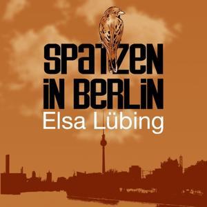 Spatzen in Berlin