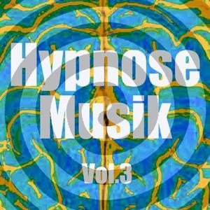 Hypnose musik, Vol. 3