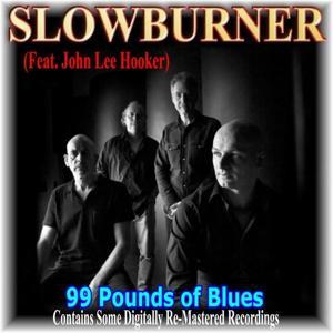 99 Pounds of Blues