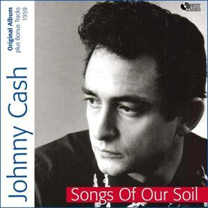 Songs of Our Soil (Original Albums Plus Bonus Tracks)