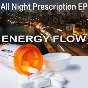 All Night Prescription