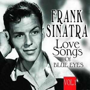 Love Songs of Blue Eyes, Vol.1