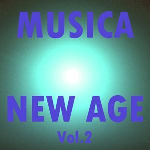 Musica New Age, vol. 2