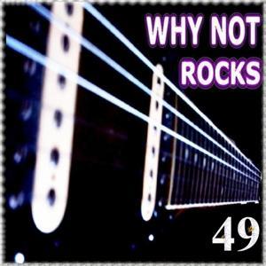 Rocks - 49