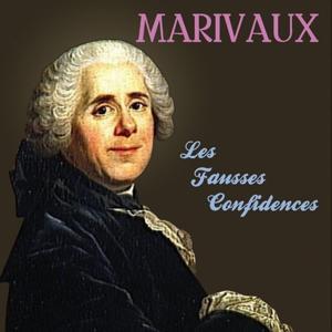 Les fausses confidences (Mise en scène de Jean-Louis Barrault, réalisation de Max de Rieux - 1959)