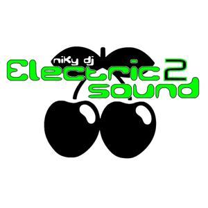 Electric Sound, Vol. 2