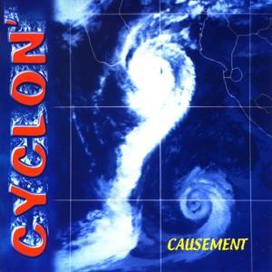 Causement