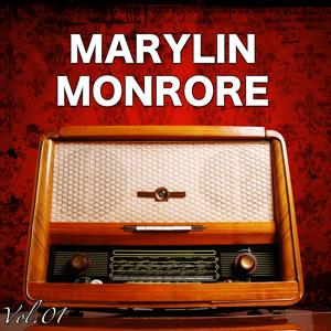 H.o.t.S Presents : The Very Best of Marilyn Monroe, Vol. 1