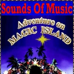 Adventure On Magic Island