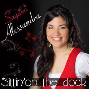 Sittin' On the Dock