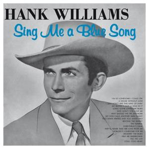 Sing Me a Blue Song (Remastered Edition)
