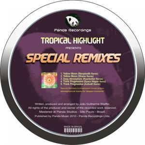 Remix Series, Vol.1