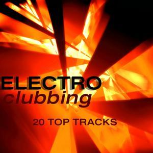 Electro Clubbing