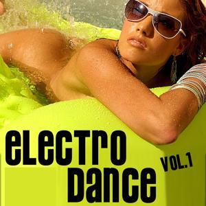 Electro Dance, Vol. 1