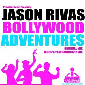 Bollywood Adventures