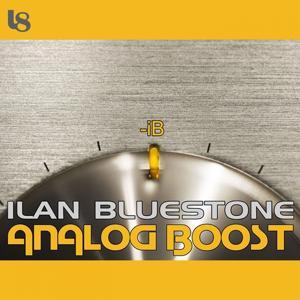 Analog Boost