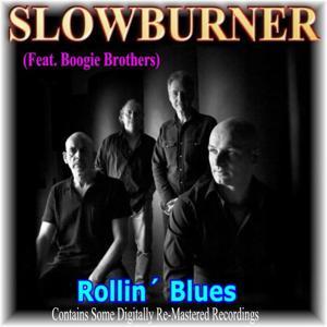 Rollin Blues
