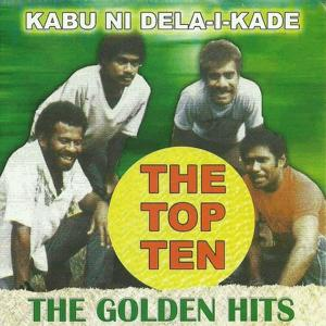 The Top Ten (The Golden Hits)