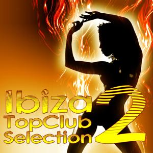 Ibiza Top Club Selection, Vol. 2