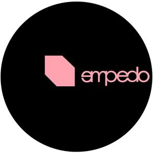 Empedo Showcase Vol. 1