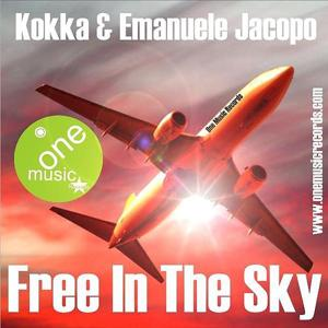 Free In The Sky