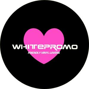 Deep Throat and Whitepromo EP