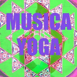 Musica yoga