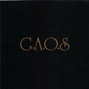 G.A.O.S.