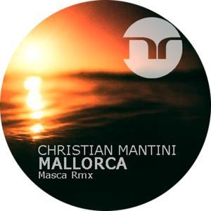 Mallorca (Masca Rmx)
