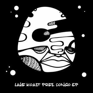 Congo - EP