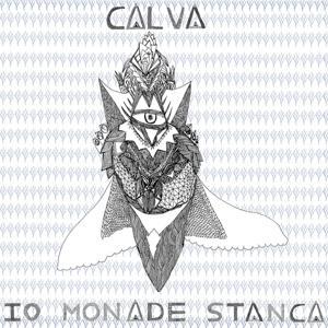 Split 12' w/ Io monade stanca
