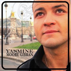 Yasmine (Version française)