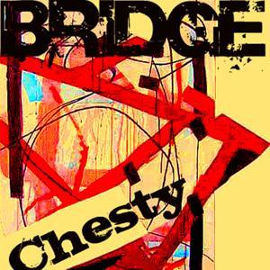 Chesty - EP