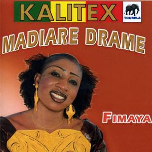 Fimaya (Kalitex présente)