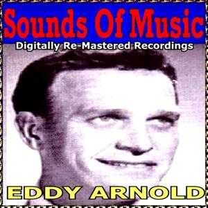 Sounds of Music Presents Eddy Arnold