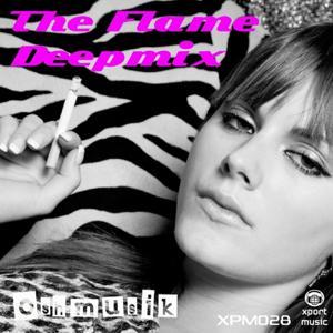 The Flame (Deep Mix)