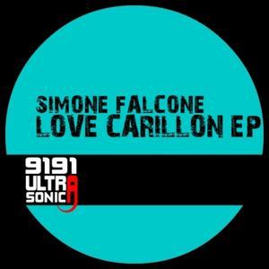 Love Carillon (EP)
