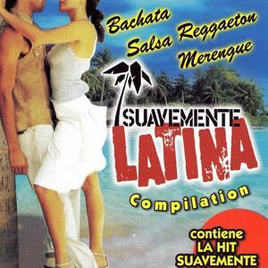 Suavemente Latina