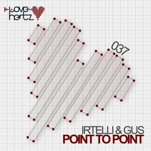 Point to Point EP