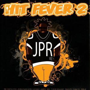 Hit Fever, Vol. 2