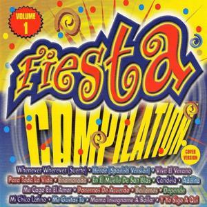 Fiesta Compilation, Vol. 1