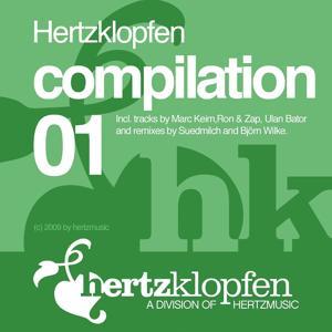 Hertzklopfen 01
