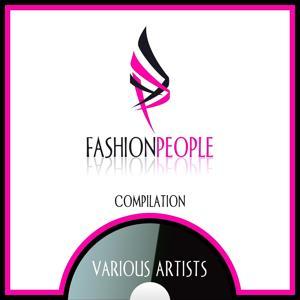 Fashion People Compilation