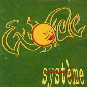 Change le système