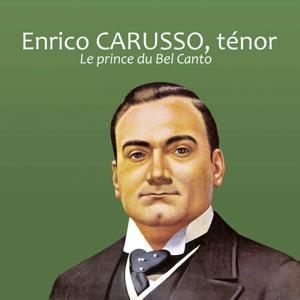 Le prince du Bel Canto