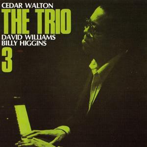 The Trio Vol. 3