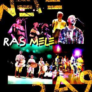 Ras Mélé