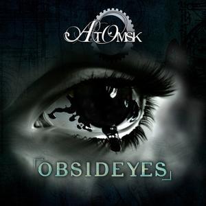 Obsideyes